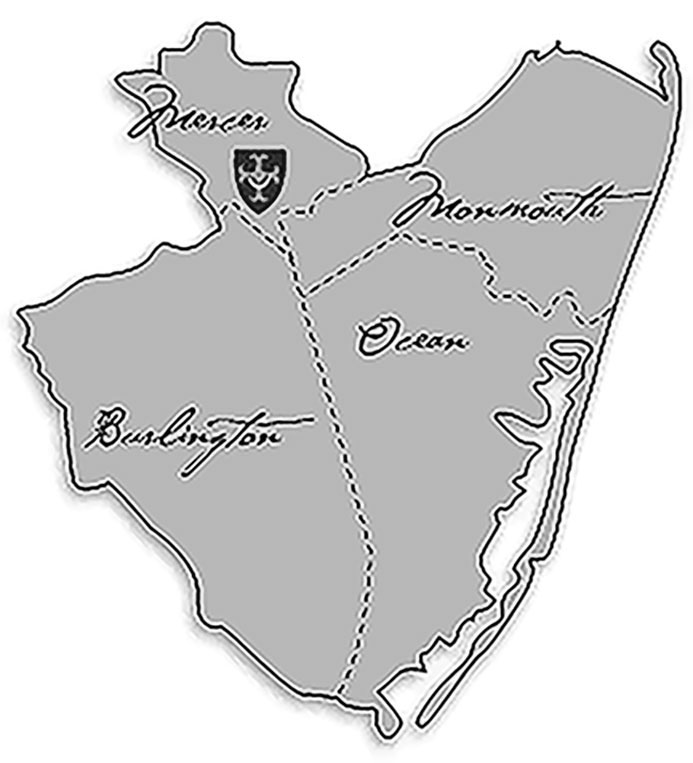 //godiscallingyou.org/wp-content/uploads/2020/10/the-diocese-of-trenton-map-bw.jpg